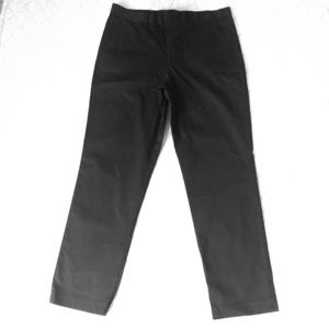 EXPRESS MEN's Dress Pants
